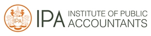 Institute of Public Accountants member