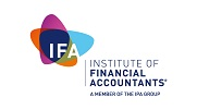 Institute of Financial Accountants member